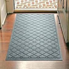 outside front door mats large australia modern best outdoor personalized