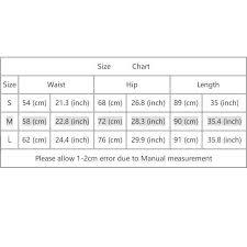 Gymshark Size Chart Gymshark Size Chart Buurtsite Net