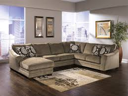 Ashley Furniture Store Sarasota Florida west r21