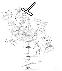 Bmw 550 engine diagram html imageresizertool bmw engine parts diagram