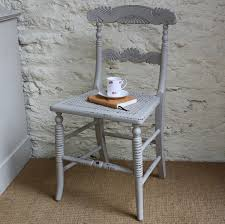 Old Fashioned Bedroom Chairs Vintage Bedroom Chair Chairs Stools Furniture