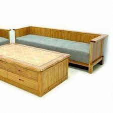 furniture made of bamboo. China Bamboo Furniture, Made Of Bamboo, Can Be Used As Hotel Lobby And Villa Furniture E