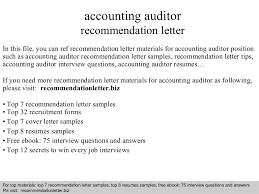 accountingauditorre mendationletter app01 thumbnail 4 cb=
