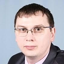 Андрей Заякин Плагиат диссертаций ― это угроза национальной  Вольное сетевое сообщество Диссернет опубликовало экспертизу диссертации Сергея Колодяжного