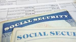 Your Check 30 Security Statement And To Should - You How Money Social – Under Why