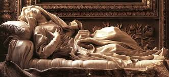 s treasures gian lorenzo bernini magazine at the age of eighty one and having served eight popes on the 28th of 1680 bernini was laid to rest in the basilica di santa maria maggiore