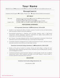 Sample Nurse Manager Resumes Nurse Manager Resume Sample Resume For Customer Service Account