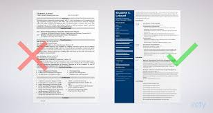 Construction Operation Manager Resume Construction Project Manager Resume Sample Guide