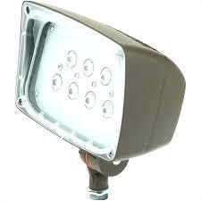 post light sensor lamp post motion sensor post light with motion sensor motion detector lamp post post light sensor lamp