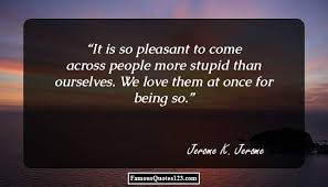 Image result for James K BAxter quotes