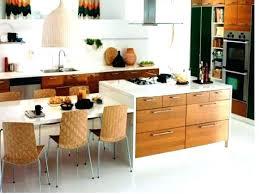 ikea kitchen island with seating kitchen island with seating art decor homes functional kitchen islands with ikea kitchen island