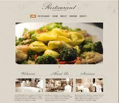 Professional Website Templates Ecommerce Templates