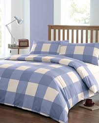 dreams n ds newquay red bedding set