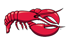 Image result for Red lobster