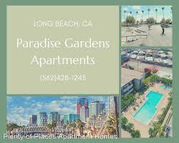 paradise gardens 6477 81 atlantic ave apartments photo 1