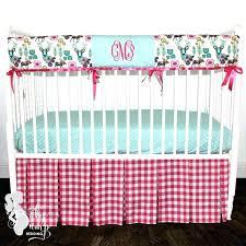 woodland nursery bedding girl deer woodland baby girl crib bedding woodland themed nursery bedding girl