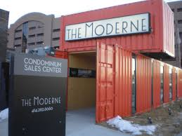 Последние твиты от mike baldwin (@mikebaldwin). The Moderne Urban Milwaukee