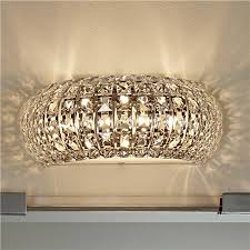 astounding crystal bathroom vanity light new trends chic fixtures kichler lighting 4 for lights household lighting fixtures r68 household
