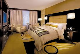 Star Bedroom Decor Star Bedroom Home Design Ideas