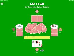 card games io page 1 line 17qq com