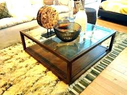 unusual side table tables for living room bedside ideas cool fine and kitchen winsome unique small