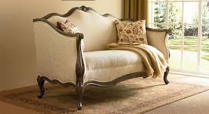 Contemporary Victorian Furniture furniture design ideas: victorian furniture  houston history