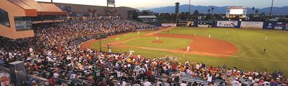 Cashman Field Tickets And Seating Chart
