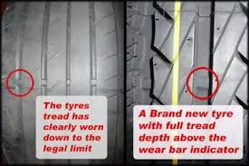 What Is The Tyre Life For Cars On Indian Roads Quora