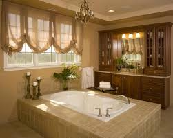 5-Star-Hotel-Bath-Interiors-By-Donna-Hoffman .