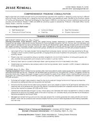 Bistrun : Leasing Agent Resume Consulting Resume Examples Leasing ...