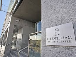 O Video Conferencing  Fitzwilliam Business Centre Pembroke Suite 26 Upper  Pembroke Street