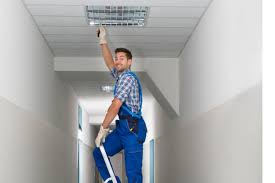 Lighting Repair Atlanta Lighting For Offices Commercial Spaces Near Atlanta Eden