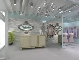 How To Design A Boutique 15 Tips For How To Design Your Retail Store Bridal