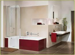 jet bathtub shower combo bathtub ideas
