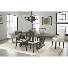 joss and main dining tables. Found It At Joss \u0026 Main - Beresford Dining Table And Tables