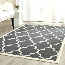 6x6 square rug rugs uk