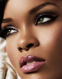 party makeup tips for black women stylechum eye makeup for african american