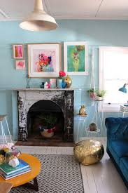 Shabby Chic Living Rooms 50 Resourceful And Classy Shabby Chic Living Rooms