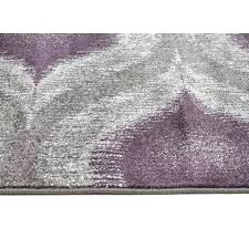 purple area rug 5x7 medium size of area rugs purple purple area rug dark purple area purple area rug 5x7