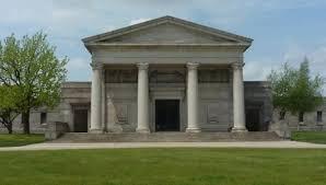 Effie Cohen Prince (1879-1972) - Find A Grave Memorial