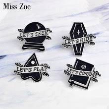 Pin Punk Promotion-Shop for Promotional Pin Punk on Aliexpress.com
