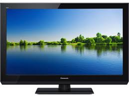 panasonic tv viera 42 inch. panasonic viera th-l32c5 c5 series hd lcd hdtv tv 42 inch