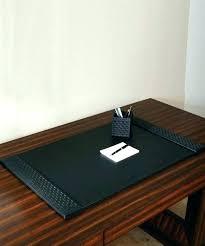 desk blotter desk blotter leather decorative desk blotter um size of desk pads and blotters leather desk blotter