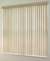 Windows U0026 Blinds Lowes Levolor Cellular Shades  Lowes Bali Mainstay Window Blinds