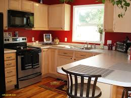kitchen design wall colors. Stylish Kitchen Design Ideas Interior Designing In Modern With Popular Paint Colors For Kitchens E2 Home Wall