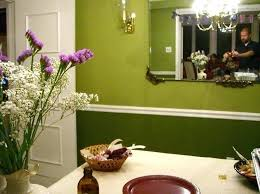 How to paint a room with two colors Stripe Painting Bedroom Two Colors Two Rooms Painting Ideas Two Color Painting Ideas Rooms With Dark Painting Bedroom Two Colors Homedit Painting Bedroom Two Colors Cool Dining Room Two Tone Paint Ideas
