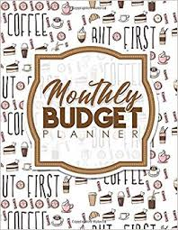 Template For Home Budget Monthly Budget Planner Bill Pay Ledger Home Budget