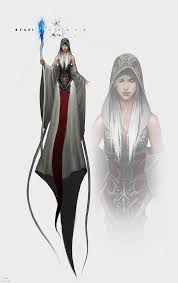 285 best images about White Hair on Pinterest Behance Cartoon.
