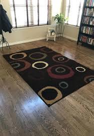 area rugs colorado spring area rug 5 x 8 area rugs colorado springs