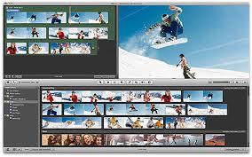 windows film bewerken